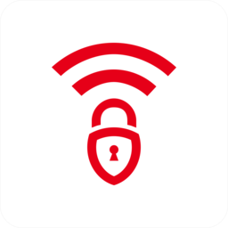 Avira Phantom VPN Pro 2.23.1.32633 Crack 2019 Full Download Free
