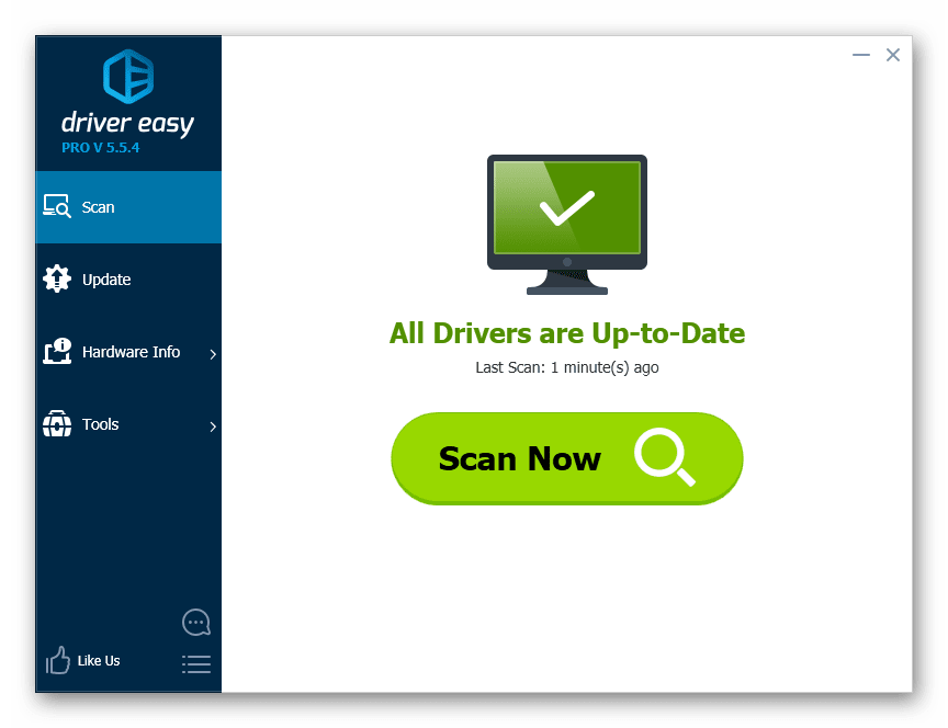 Driver Easy Professional 5.6.9 Crack Latest Version Download Free