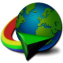 IDM 6.32 Build 9 Crack Full Latest Version Download Free