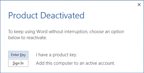 Microsoft Office 365 Product Key 2019 With License Key Free Download