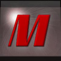 MorphVOX Pro 2019 {updated} Full Version Download Free