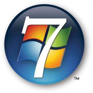 Windows 7 Activator Key Latest Version Download Free