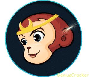 DVDFab 11.0.3.1 Crack 2019 {updated} Version Download Free