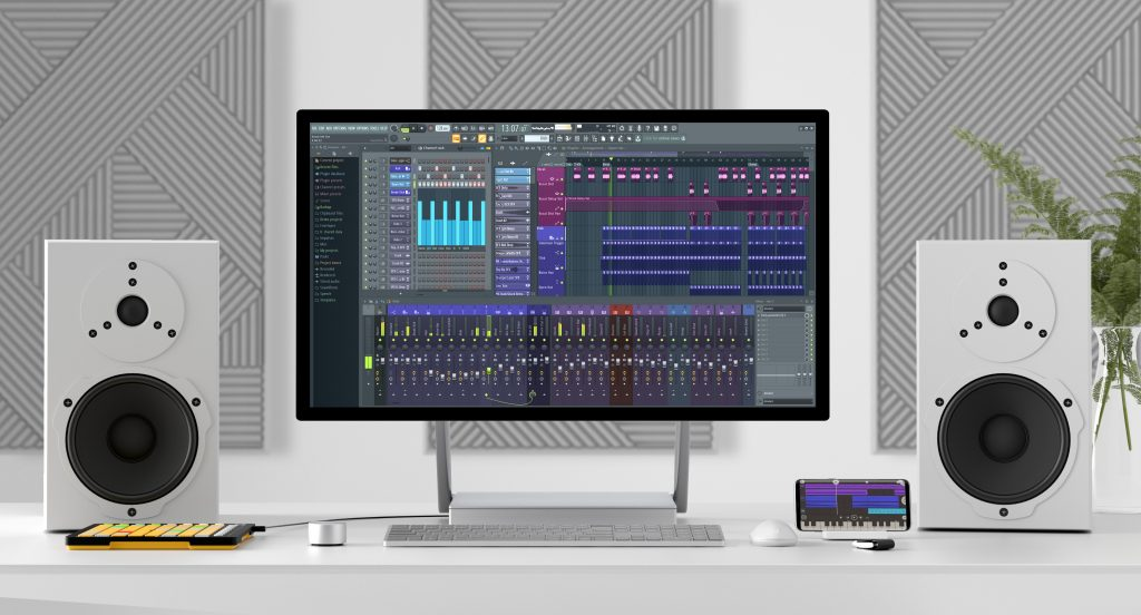 FL Studio 20 Price 2019 {updated} Version Full Download Free