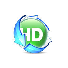 HD Video Converter Factory PRO 17 Crack 2019 {updated} Download Free