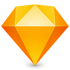 Sketch 55 Crack With License Key 2019 {updated} Version Full Download