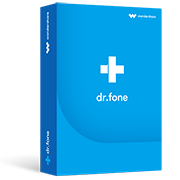 Wondershare Dr Fone For Andriod 2019 {updated} Version Download