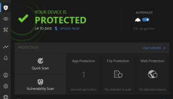Bandicam 4.4.2.1550 Crack With Serial Key Full Download