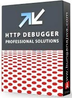 HTTP Debugger Pro 8.17 Crack 2019 {updated} Version Download Free