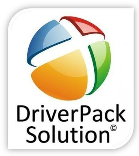Driverpack Solution Download For PC Offline With Full Version [Update]
