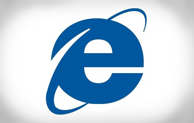 Internet Explorer 11 Crack For Windows 7 Download
