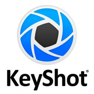 KeyShot Pro 9 Crack + Keygen Full License Code Download [Update]
