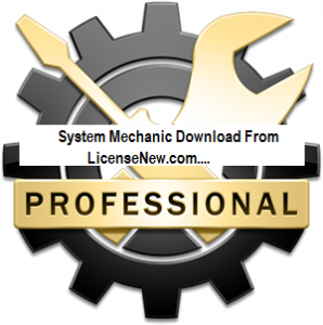 System Mechanic Download