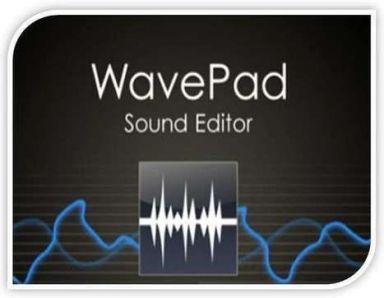 WavePad Sound Editor Keygen 10.38 Crack + New License Code[Updated]