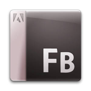 Adobe Flash Builder 4.7 Premium Crack