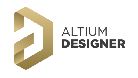 Altium Designer 20 Crack + Free Activation Key [2020]