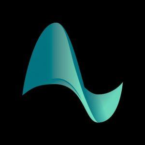 Antares AutoTune Pro 9.1.1 Crack + Activation Key Download (Latest 2020)