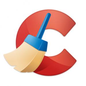 CCleaner Pro Crack 5.64.7613 + License Key 2020 Full Version