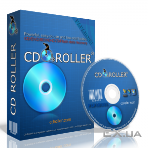 CDRoller 11.61.20 Crack 2020 Download With License Key Patch Activator [Latest]