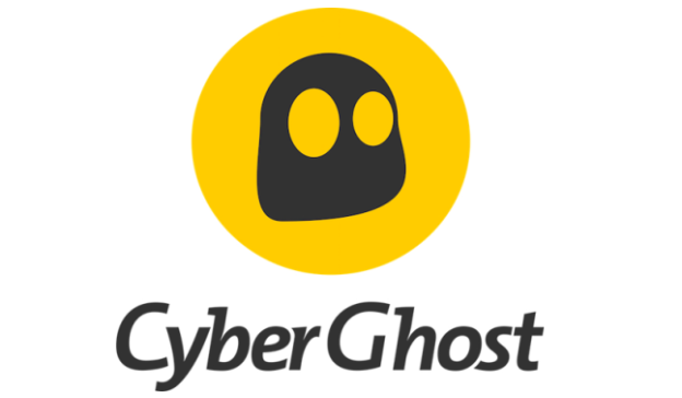 CyberGhost VPN Crack 7.3.11.5337 plus New License Keys [Latest]