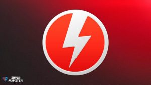 DAEMON Tools Pro 8.3 Crack Incl Keygen Free Download (2020)