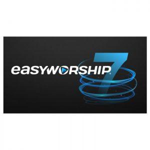 Easyworship 7.1.4.0 Crack + License Key Free Download 2020