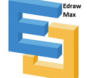 Edraw Max Crack 10.0 with License Code Free Download [2020]