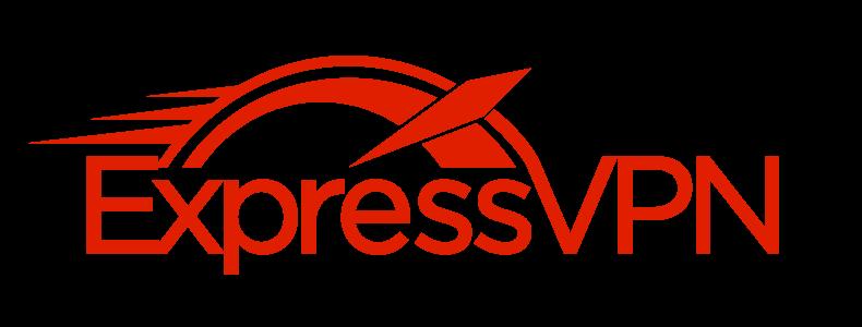 ExpressVPN Premium crack