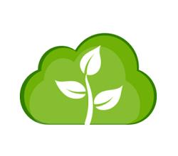 GreenCloud Printer Pro 7.8.6.2 Crack + License Key 2020 Full Download