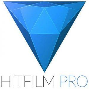 HitFilm Pro 14.1.9713 Crack + License Key Free Download [2020]