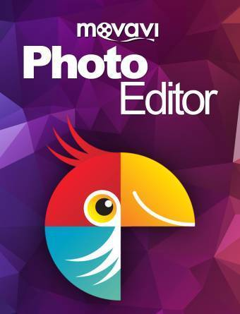 Movavi Photo Editor 6.3.0 Crack Patch With Serial Key Free 2020 [Latest]