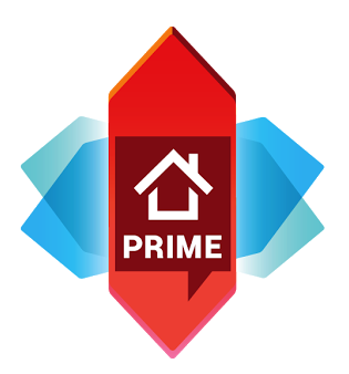Nova Launcher Prime 6.2.12 Apk [Patched] Free Download 2020