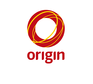 Origin Pro Crack 2020 [Mac+Win] + License Keys Free Download