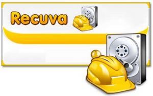 Recuva Crack Pro V2 + Activation Key Full Version Download