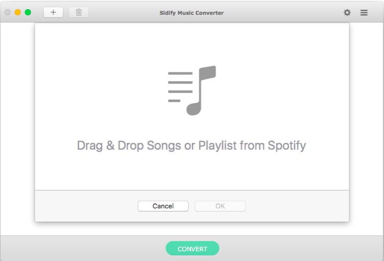 Sidify Music Converter 2.0.6 Crack + License Key with Torrent 2020