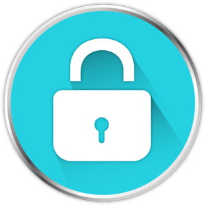 Steganos Privacy Suite Crack v22.2.0 + Serial Key [2021]