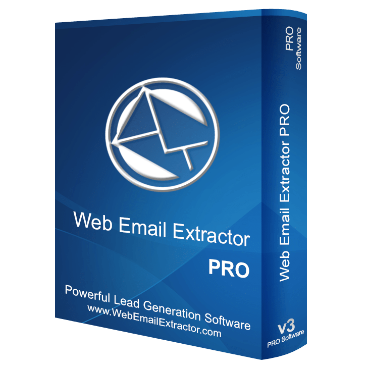 Web Email Extractor Pro Crack 2020 With Serial Key Download [Latest]