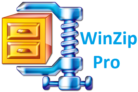 WinZip Pro 24 Crack + Full Activation Keys Free Download [2020]
