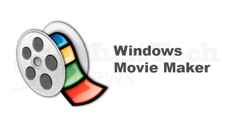 Windows Movie Maker Crack 2020 + License Key Free Download