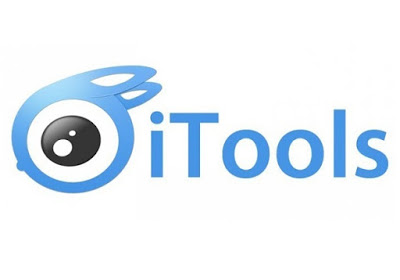 iTools 4.4.5.7 Crack with License Key Full Download [2020]