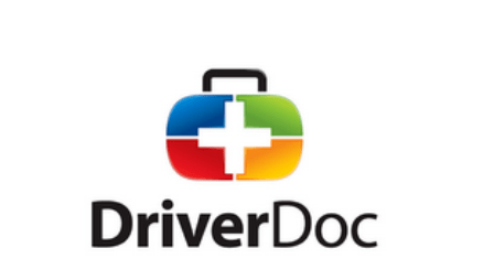 DriverDoc 5.0.384 Crack 2020 + License Key Free Download
