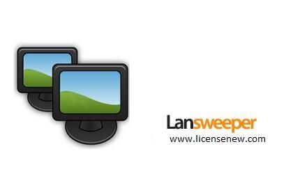 Lansweeper 7.2.107.4 Crack With Free Keygen 2020 [Updated]