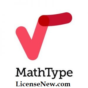 MathType-7.4.4-Crack-Keygen-Latest-2020-Free-Download