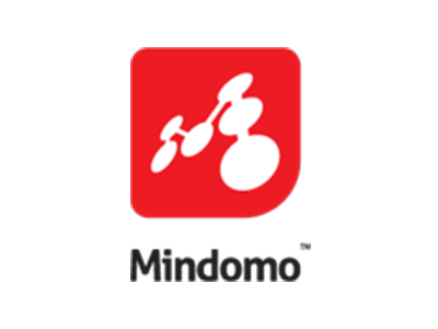 Mindomo Desktop 9.3.0 Crack + Keygen 2020 Free Download