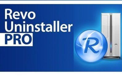 Revo Uninstaller Pro Crack 4.4.0+ Free Key Download [New]