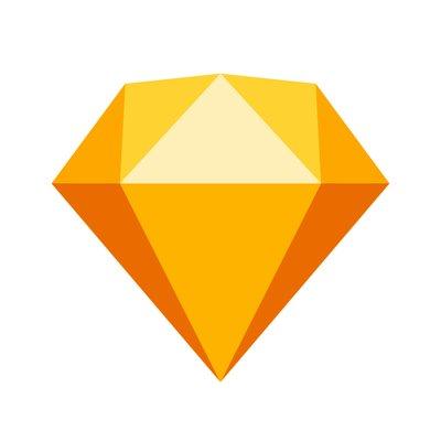 Sketch Crack 65.1 + Full Keygen [Torrent] Free 2020 Download