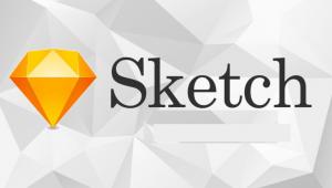 Sketch Crack 70.3 + Download License Key Full Version [Latest]