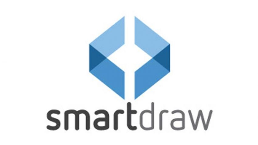 SmartDraw Crack 2020 incl Activation Code Download [Latest]