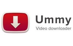 Ummy Video Downloader 1.10.10.7 Crack + Key Full Free Download