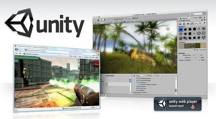Unity Pro 2020.3.9 + Crack [Latest Version] Free Download